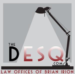 the-desq-logo