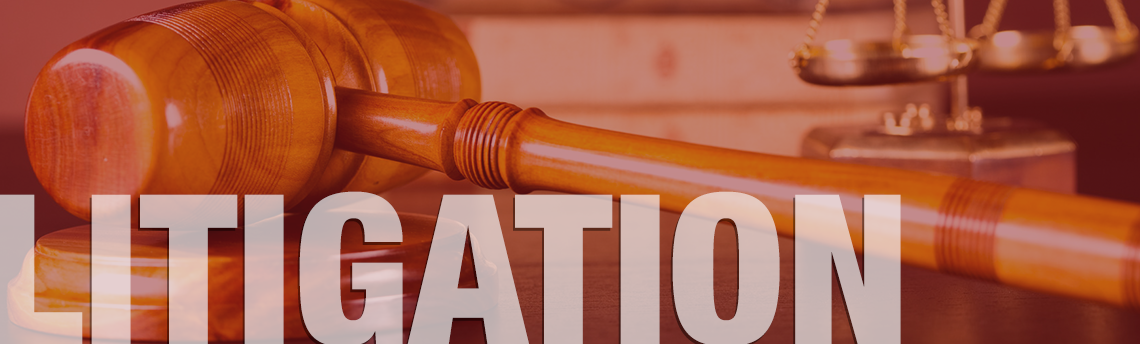 litigation-header