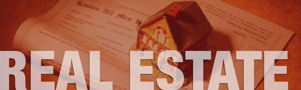 real-estate-header